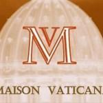 Maison Vaticana, mais uma opção perfeita de hospedagem em Roma, com valores promocionais para os leitores do Viajando!