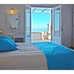 Santorini Grecia Reverie Hotel - Estúdio Superior