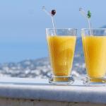 Onde ficar em Santorini: Reverie, um ótimo hotel e com desconto de 10% para os leitores!