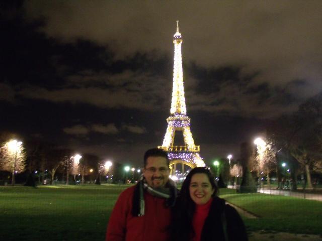 20-dias-pela-Europa-Viajando-bem-e-barato-Andreia-e-Fernando