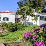 Compre uma casa em Portugal e obtenha o visto europeu permanente
