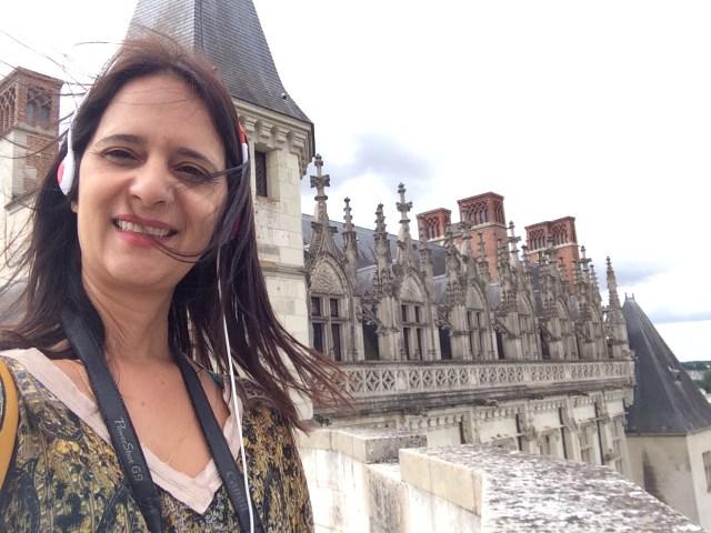 Inglaterra, França e Itália_Valle de Loire_Viajando bem e barato pela Europa