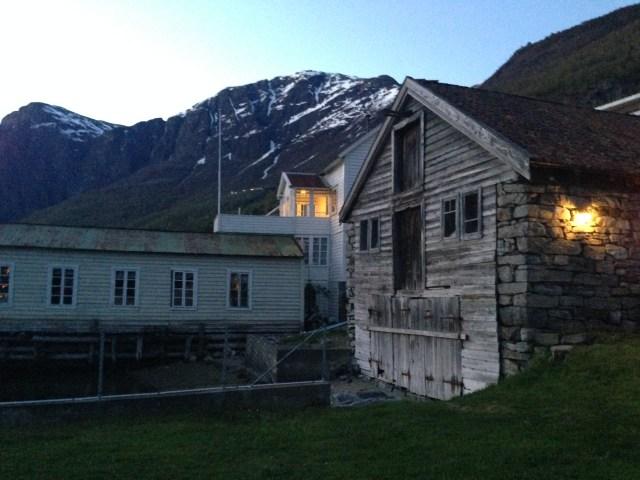 Noruega_Casinha_Viajando