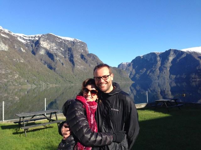 Noruega_passeio nos Fiordes_Viajando bem e barato pela Europa