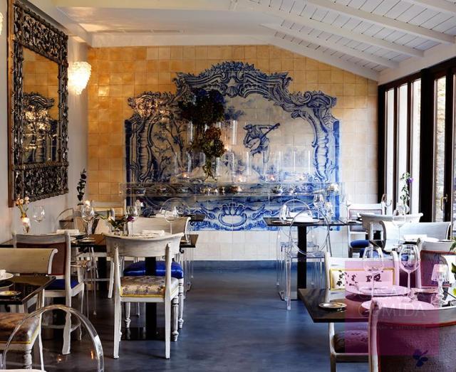 Lisboa_Casa da Comida_Viajando bem e barato pela Europa