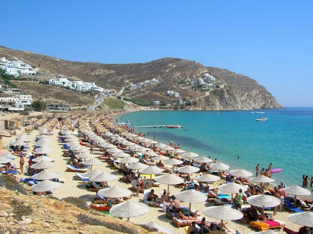 Mykonos_Elias_Viajando bem e barato pela Europa