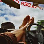 Dicas para alugar carro no Brasil