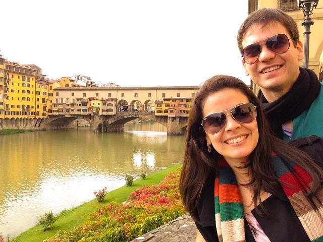 Viagem para a Itália, Inglaterra e Holanda_Canal_Viajando bem e barato