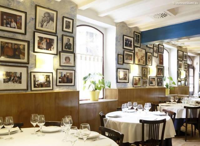 melhor paella em Barcelona_Can Sollé_Viajando bem e barato