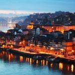 Dicas de hospedagem em Portugal – testadas e aprovadas pelos clientes da consultoria