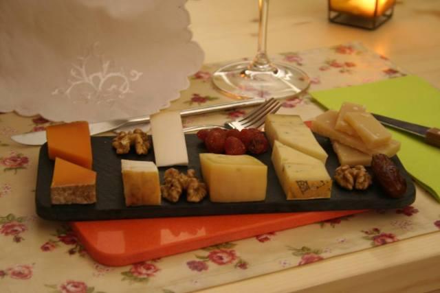 Gastronomia portuguesa_Queijos_Viajando bem e barato