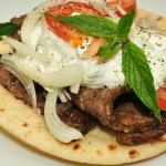Gastronomia grega: dez coisas que você precisa experimentar na Grécia