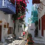 Tire suas dúvidas sobre sua viagem para a Grécia