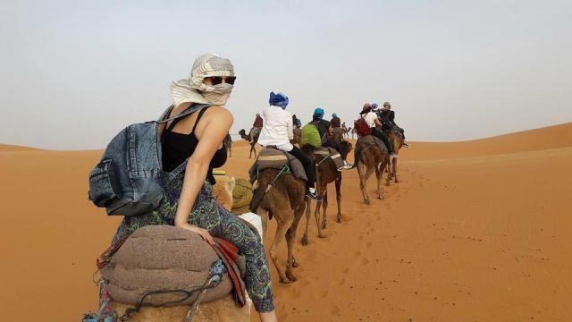 Dicas de viagem para o Marrocos_costas_Viajando bem e barato