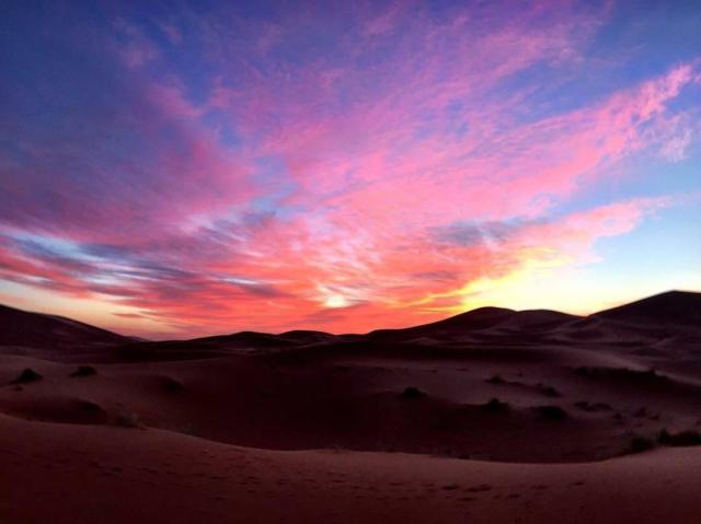 Dicas de viagem para o Marrocos_dest_Viajando bem e barato