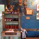Dicas de viagem para Caxias do Sul_Barlavento_Viajando bem e barato (1)