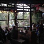 Dicas de viagem para Caxias do Sul_Barlavento_Viajando bem e barato (4)