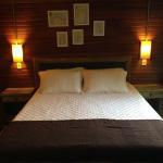 Dicas de viagem para Caxias do Sul_hospedaria_Viajando bem e bato (12)