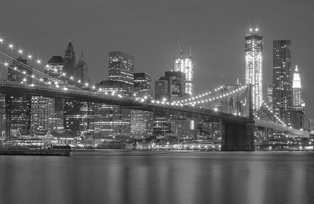 coisas-para-fazer-de-graca-em-nova-york_bb_viajando-bem-e-barato