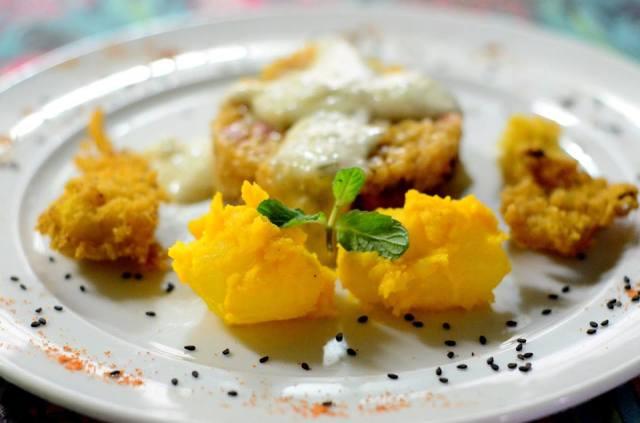 porto-alegre-para-vegetarianos_el-pasito_viajando-bem-e-barato