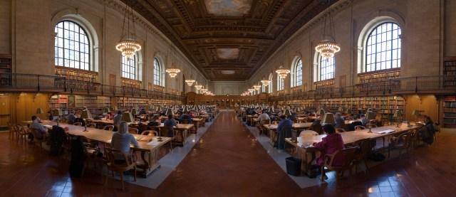 coisas-para-fazer-de-graca-em-nova-york_biblioteca_viajando-bem-e-barato