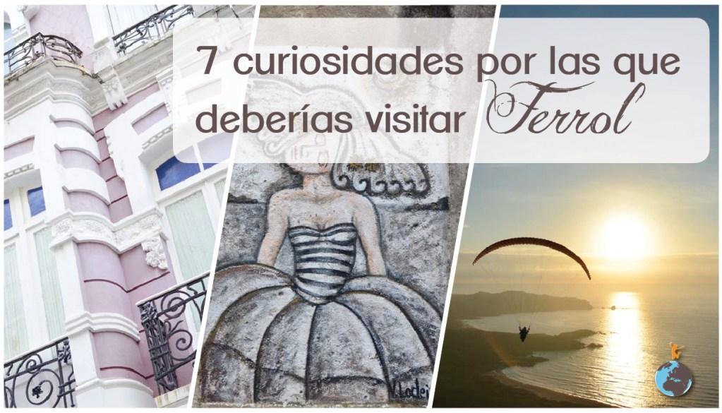 Portada_Ferrol2