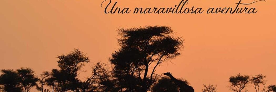 Emocionante safari en Tanzania, África