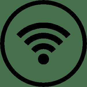 wifi en nueva zelanda