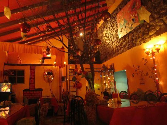 cafe-restaurant-aldea