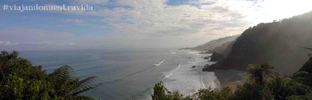west coast2