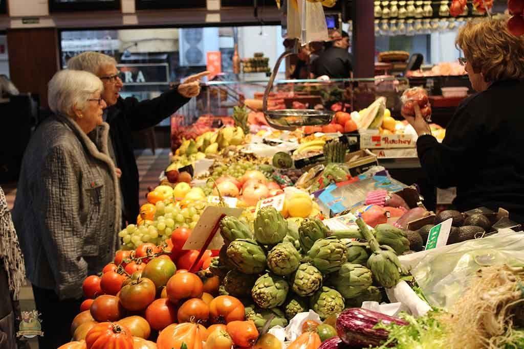mercat-sant-cugat-del-valles