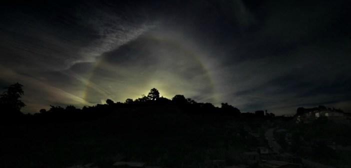 Haro solar Omartinez 28dic14Tj
