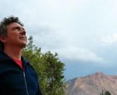 Historias de un guardaparque en Argentina