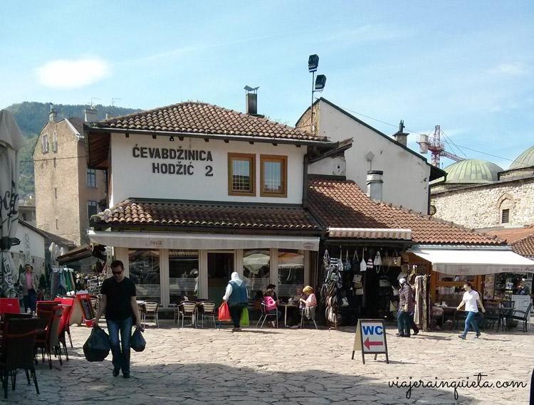 sarajevo-turismo-1