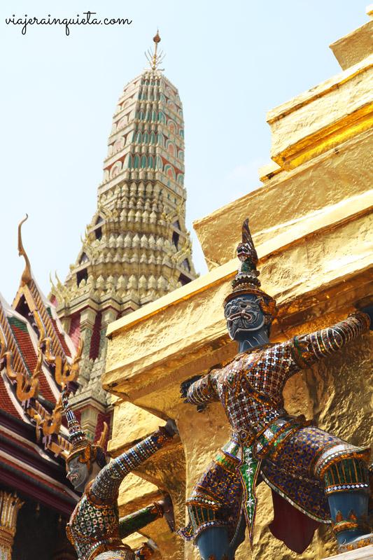que-ver-en-bangkok-1