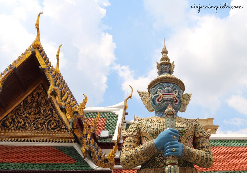 que-ver-en-bangkok