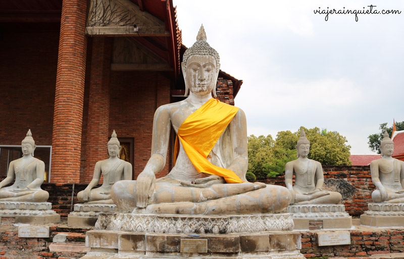 ruta-por-ayutthaya-1