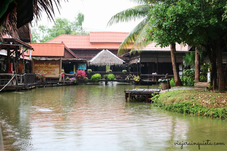Lluvias-en-Tailandia