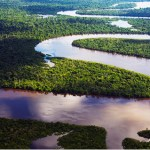 Una exótica travesía por el Amazonas