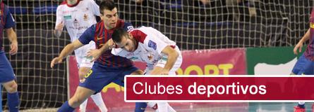 clubes_deportivos