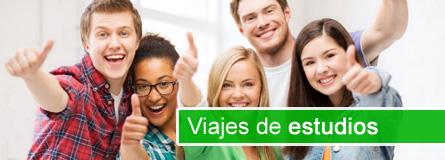 viajes_estudios