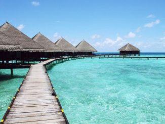 Cómo Elegir Tu Destino de Vacaciones