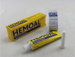 hemoal-pomada-rectal-30-g