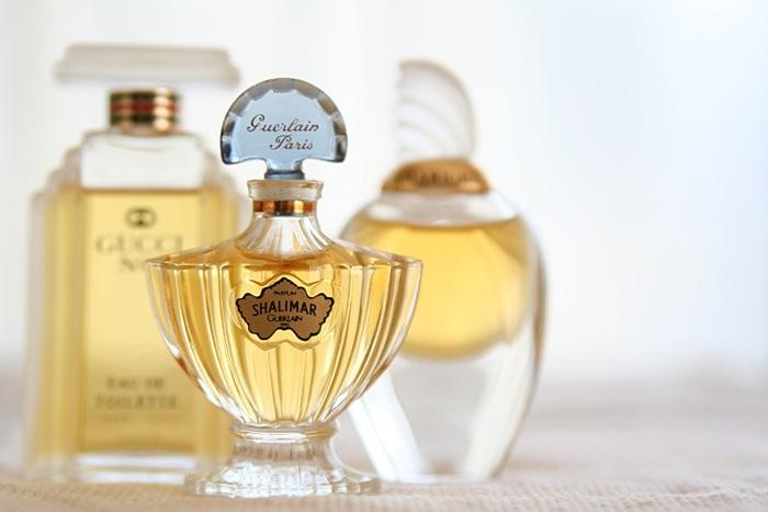 5 Parfums De Luxe Pour La Fte Des Mres Viaprestige Modefr
