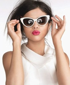 lunettes-papillons