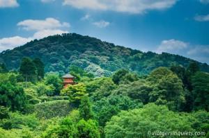 Kyoto_21