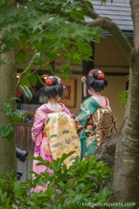 Kyoto_34