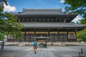 Kyoto_42