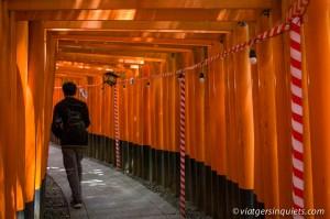 Kyoto_74