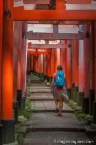 Kyoto_80